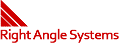 Right Angle Systems